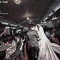 2013年12月08日-婚禮紀錄
