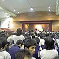 跨年演唱會06
