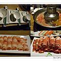 20080725鍋大爺大遠百店
