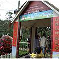 20090301十八尖山賞花季
