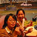 12095246導生宴 2006