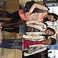 101. 2008 仙女在長谷川跟小王子