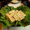 日本原裝進口壽喜燒鍋