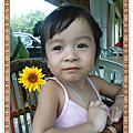 宝贝Grace2-3岁