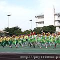 2010-12-04 運動會記錄
