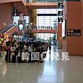 JH's Week 2007 in Japan