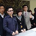 20120324-幸福歌聲馨滿桃園演唱會
