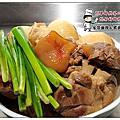 《2011》阿畢師與菁二廚的絕妙好料理之家常滷肉與豬油拌飯