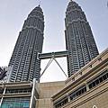 《2009》馬來西亞綠中海五日遊(一)