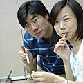 《2008》北海道紫色浪漫五日遊(第二天)