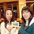 《2008》阿里山櫻花季祝山觀日奮起湖山城懷舊緩慢三日遊(第二天)