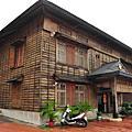 《2009》黃金體驗九份山城半日遊(上)