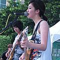 2011.06.25│夏日熱血音樂會