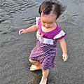 2011.08.13 新月沙灘