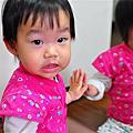 2011.04.28 愛照鏡
