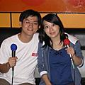 2009.09.15 KTV冒險記