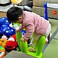 2011.03.08 抗戰小綠椅