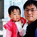 2011.02.26 六福客棧