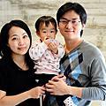 2011.02.07 初五-國中聚會