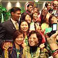 2008泰國風雲盛會