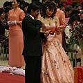 20070324嘉慧&思逸訂婚紀錄