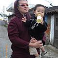 20090423-0425 清境花蓮三日遊day3
