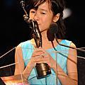香港電影頒獎典禮2009