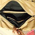 香港買的Rabeanco包