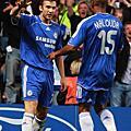 07年歐洲冠軍杯