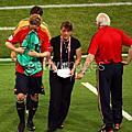 EURO2008-西班牙