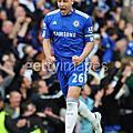 0910Champion of Premier League