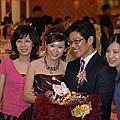 蟑螂小強結婚喜宴 2010.07.10