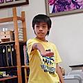 2011兒童節開心玩Part2