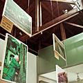 2010/08 太平洋詩博館