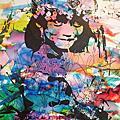 2012/02「源。文」創造原住民數位機會與文化創新應用展