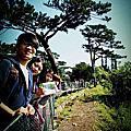 2012/04 松園「老時光。好時光」影像展