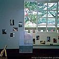 2004/05 集.點.印花-花蓮師範學院美勞教育系畢業展