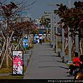 20140201再遊紅毛港