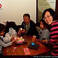 20140202 台南安平一日遊
