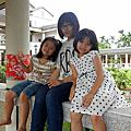 2011‧夏天