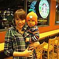2010-Dec 的小寶貝日記