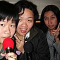 2006.12.10 唱歌趣