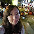ME好生活@食記。寧夏夜市 三元號魯肉飯