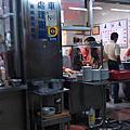 ME好生活@食記。捷運松江南京站 梁記雞肉飯