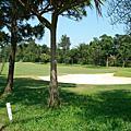 長庚高爾夫球場