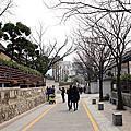 [ Trip ] 2015 首爾自由行