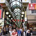 日本好物分享