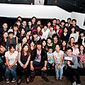 2010/4/25 歌迷見面會