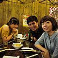 201208吃吃喝喝