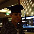 2008/5/29 In cafe